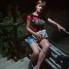 Yuliya, 39, Sokyriany