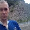 Вадим, 34, г.Львов