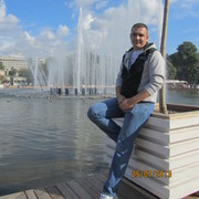 Влад Таня, 39, г.Скопин