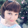 Полина, 25, г.Челябинск