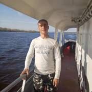 Махтумали Миралиев, 27, г.Самара