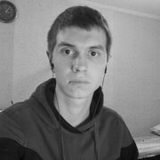 Артем, 26, г.Купино