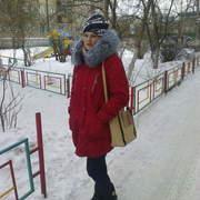 Анюта Карпова 24 Улан-Удэ