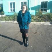 вероника, 24, г.Залари
