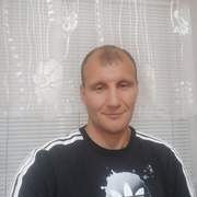 Руслик суслик 80 Казань