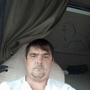 Николай, 40, г.Богучар