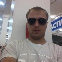 Павел, 28 лет, Скорпион, Иваново