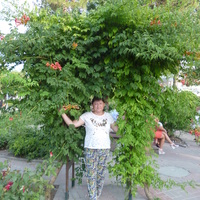 Ася, 58 лет, Близнецы, Альметьевск