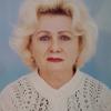 Наталия, 69, г.Фергана