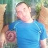 вова, 34, г.Омск