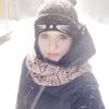 Yana, 28, г.Черкассы