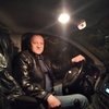 Ярослав, 47, г.Лешно