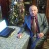 Жумабай, 66, г.Тарко (Тарко-сале)