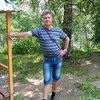 Юрий, 55, г.Кинешма