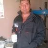 Михаил, 36, г.Урюпинск