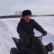 Андрей 50 лет (Дева) Бийск