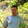 Дмитрий, 35, г.Шемонаиха