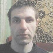 Игорь 31 Кропивницкий