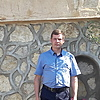 Александр, 43, г.Бобров