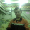 Алексей, 35, г.Витим