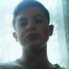 Denis, 21, Yavoriv