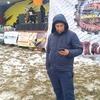 sergey, 39, Bishkek