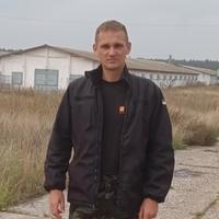 ДМИТРИЙ, 41 год, Стрелец, Киев