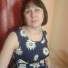 Лариса Кочнева, 42, г.Саранск