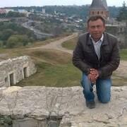 Валера 59 лет (Весы) Каменец-Подольский