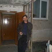 wladimir 54 года (Козерог) Новотроицк