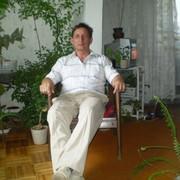 Анатолий 66 Екатеринбург