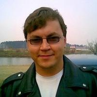 Евпатий Коловрат, 39 лет, Рыбы, Ангарск