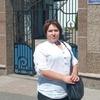 Елизавета, 28, г.Мукачево