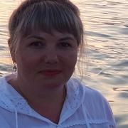 Лилия, 30, г.Чебоксары