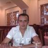 Vitalii, 35, г.Сторожинец