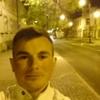 Frankiv, 26, г.Бурштын