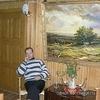 Андрей, 44, г.Думиничи