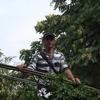 Viktor, 38, Dunaivtsi
