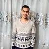 Bahodir, 28, г.Ургенч