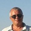 Денис, 46, г.Чирчик