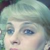 Людмила, 42, г.Сумы