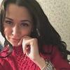 Ольга, 27, г.Челябинск