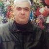 Azad, 56, г.Баку