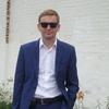 Роман, 36, г.Саров (Нижегородская обл.)