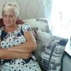 Татьяна, 58, г.Кинель