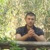 Abgar, 25, г.Echmiadzin
