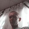 Ильнур, 22, г.Альметьевск