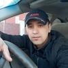 Рустам, 31, г.Новосибирск