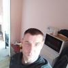 Дмитрий Хомец, 28, г.Житомир
