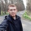 Соколов Саша, 19, г.Белая Церковь